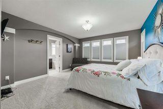 Photo 27: 5428 EDWORTHY Way in Edmonton: Zone 57 House for sale : MLS®# E4204104