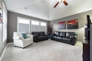 Photo 20: 5428 EDWORTHY Way in Edmonton: Zone 57 House for sale : MLS®# E4204104