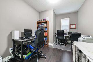 Photo 14: 5428 EDWORTHY Way in Edmonton: Zone 57 House for sale : MLS®# E4204104