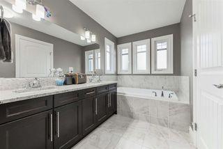 Photo 30: 5428 EDWORTHY Way in Edmonton: Zone 57 House for sale : MLS®# E4204104