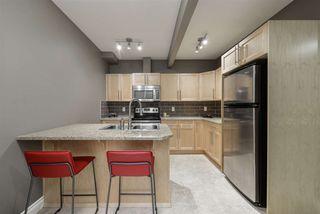 Photo 39: 5428 EDWORTHY Way in Edmonton: Zone 57 House for sale : MLS®# E4204104