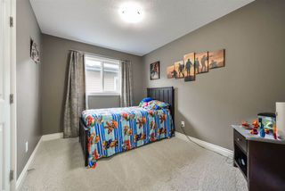 Photo 23: 5428 EDWORTHY Way in Edmonton: Zone 57 House for sale : MLS®# E4204104