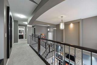 Photo 25: 5428 EDWORTHY Way in Edmonton: Zone 57 House for sale : MLS®# E4204104