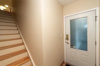 Photo 5: 118 10717 83 Avenue in Edmonton: Zone 15 Condo for sale : MLS®# E4204999