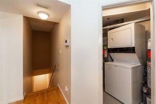 Photo 6: 118 10717 83 Avenue in Edmonton: Zone 15 Condo for sale : MLS®# E4204999