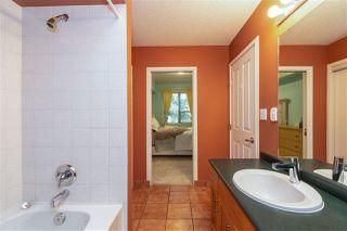Photo 27: 118 10717 83 Avenue in Edmonton: Zone 15 Condo for sale : MLS®# E4204999