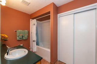 Photo 26: 118 10717 83 Avenue in Edmonton: Zone 15 Condo for sale : MLS®# E4204999