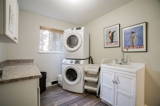Photo 15: 2880 KEETS Drive in Coquitlam: Coquitlam East House for sale : MLS®# R2473135