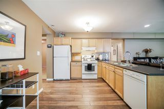 Photo 32: 2880 KEETS Drive in Coquitlam: Coquitlam East House for sale : MLS®# R2473135