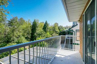Photo 21: 2880 KEETS Drive in Coquitlam: Coquitlam East House for sale : MLS®# R2473135
