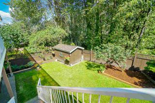 Photo 36: 2880 KEETS Drive in Coquitlam: Coquitlam East House for sale : MLS®# R2473135