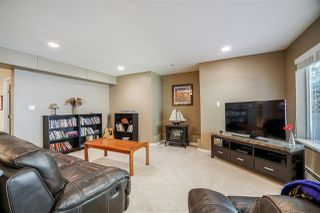Photo 30: 2880 KEETS Drive in Coquitlam: Coquitlam East House for sale : MLS®# R2473135