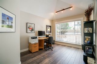 Photo 4: 2880 KEETS Drive in Coquitlam: Coquitlam East House for sale : MLS®# R2473135
