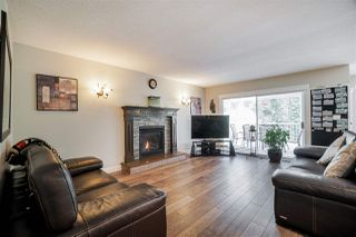 Photo 7: 2880 KEETS Drive in Coquitlam: Coquitlam East House for sale : MLS®# R2473135