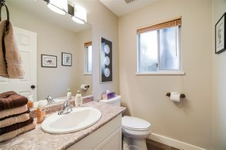 Photo 14: 2880 KEETS Drive in Coquitlam: Coquitlam East House for sale : MLS®# R2473135