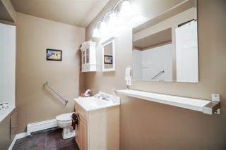 Photo 34: 2880 KEETS Drive in Coquitlam: Coquitlam East House for sale : MLS®# R2473135