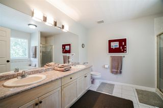 Photo 18: 2880 KEETS Drive in Coquitlam: Coquitlam East House for sale : MLS®# R2473135