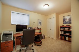 Photo 28: 2880 KEETS Drive in Coquitlam: Coquitlam East House for sale : MLS®# R2473135