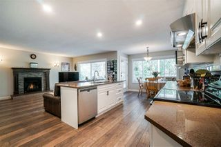 Photo 10: 2880 KEETS Drive in Coquitlam: Coquitlam East House for sale : MLS®# R2473135