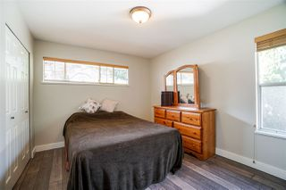 Photo 23: 2880 KEETS Drive in Coquitlam: Coquitlam East House for sale : MLS®# R2473135