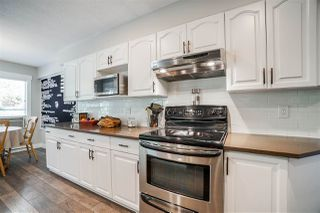 Photo 11: 2880 KEETS Drive in Coquitlam: Coquitlam East House for sale : MLS®# R2473135