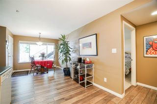 Photo 33: 2880 KEETS Drive in Coquitlam: Coquitlam East House for sale : MLS®# R2473135