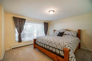 Photo 29: 2880 KEETS Drive in Coquitlam: Coquitlam East House for sale : MLS®# R2473135