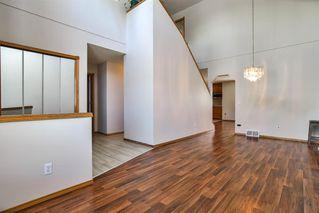 Photo 10: 345 CORAL KEYS Villas NE in Calgary: Coral Springs Detached for sale : MLS®# A1018664