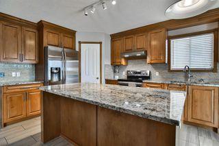 Photo 16: 345 CORAL KEYS Villas NE in Calgary: Coral Springs Detached for sale : MLS®# A1018664