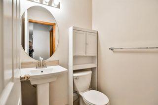 Photo 20: 345 CORAL KEYS Villas NE in Calgary: Coral Springs Detached for sale : MLS®# A1018664