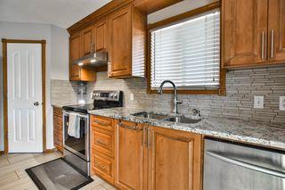 Photo 17: 345 CORAL KEYS Villas NE in Calgary: Coral Springs Detached for sale : MLS®# A1018664