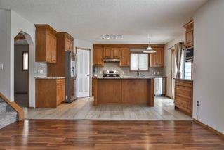 Photo 14: 345 CORAL KEYS Villas NE in Calgary: Coral Springs Detached for sale : MLS®# A1018664
