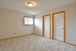 Photo 26: 345 CORAL KEYS Villas NE in Calgary: Coral Springs Detached for sale : MLS®# A1018664