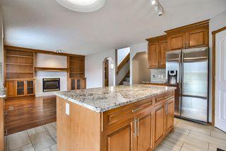 Photo 18: 345 CORAL KEYS Villas NE in Calgary: Coral Springs Detached for sale : MLS®# A1018664