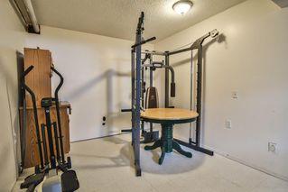 Photo 32: 345 CORAL KEYS Villas NE in Calgary: Coral Springs Detached for sale : MLS®# A1018664
