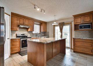 Photo 15: 345 CORAL KEYS Villas NE in Calgary: Coral Springs Detached for sale : MLS®# A1018664