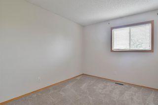 Photo 23: 345 CORAL KEYS Villas NE in Calgary: Coral Springs Detached for sale : MLS®# A1018664