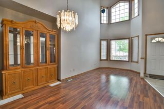 Photo 8: 345 CORAL KEYS Villas NE in Calgary: Coral Springs Detached for sale : MLS®# A1018664