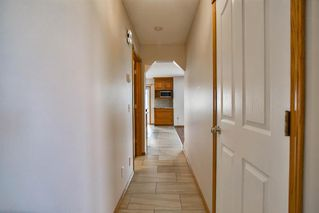 Photo 9: 345 CORAL KEYS Villas NE in Calgary: Coral Springs Detached for sale : MLS®# A1018664