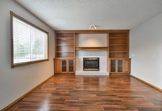 Photo 11: 345 CORAL KEYS Villas NE in Calgary: Coral Springs Detached for sale : MLS®# A1018664