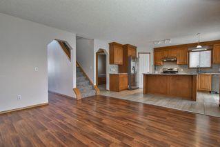 Photo 13: 345 CORAL KEYS Villas NE in Calgary: Coral Springs Detached for sale : MLS®# A1018664