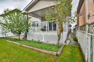 Photo 37: 345 CORAL KEYS Villas NE in Calgary: Coral Springs Detached for sale : MLS®# A1018664