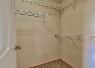 Photo 27: 345 CORAL KEYS Villas NE in Calgary: Coral Springs Detached for sale : MLS®# A1018664