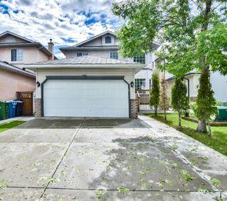Photo 2: 345 CORAL KEYS Villas NE in Calgary: Coral Springs Detached for sale : MLS®# A1018664