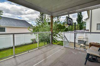 Photo 34: 345 CORAL KEYS Villas NE in Calgary: Coral Springs Detached for sale : MLS®# A1018664