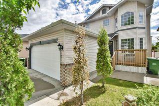 Photo 1: 345 CORAL KEYS Villas NE in Calgary: Coral Springs Detached for sale : MLS®# A1018664
