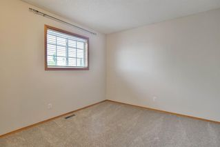 Photo 22: 345 CORAL KEYS Villas NE in Calgary: Coral Springs Detached for sale : MLS®# A1018664