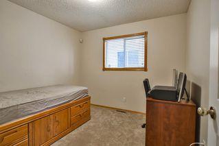 Photo 19: 345 CORAL KEYS Villas NE in Calgary: Coral Springs Detached for sale : MLS®# A1018664