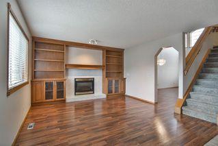 Photo 12: 345 CORAL KEYS Villas NE in Calgary: Coral Springs Detached for sale : MLS®# A1018664
