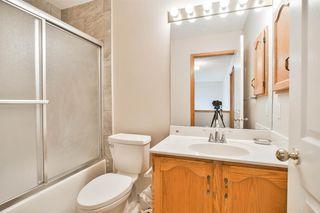 Photo 24: 345 CORAL KEYS Villas NE in Calgary: Coral Springs Detached for sale : MLS®# A1018664